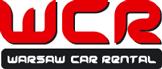 Warsaw Car Rental - wypożyczalnia samochodów