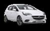 Zarezerwuj Opel Corsa